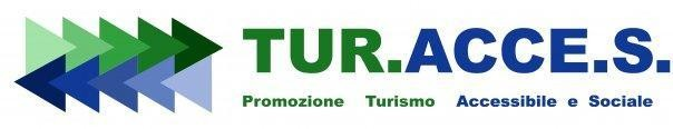 TURISMO ACCESSIBILE BY TUR.ACCE.S. - BLUERENTAL AUTONOLEGGIO