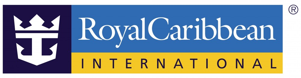 Royal Caribbean International - BLUERENTAL AUTONOLEGGIO