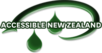 ACCESSIBLE NEW ZEALAND - BLUERENTAL AUTONOLEGGIO