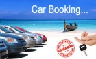 INFO BOOKING - BLUERENTAL