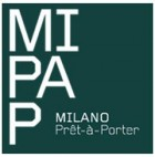 MIPAP MILANO - BLUERENTAL